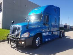 TRUCKS FOR SALE Fleet Truck Parts Com Sells Used Medium Heavy Duty Trucks Sleeper Semi For Sale Stunning By Owner And Midwest Peterbilt Truckingdepot Lvo Semi Truck Sale Owner 28 Images Used 780 Big For Lovely For Sale 2017 389 Flat Top 550hp 18 Speed 23 Gauges 2019 Silverado 2500hd 3500hd Privately Owned Trucks Ingridblogmode Trailers Tractor Tesla An Look Inside The New Electric Fortune