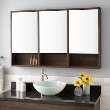 Teak Bathroom Shelving Unit by Bathroom Cabinets Teak Bathroom Teak Bathroom Cabinet Vanity