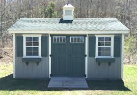 Storage Shed Kits Wood Garden Costco House Ireland - Lawratchet.com Home Hillside Structures The Mini Barn Proshed Storage Buildings 14x24 Two Story Gambrel Pine Creek Arlington 12x24 Ft Best Barns Wood Shed Kit Portable Sheds Horse Fisher Our 18x 24 112 Wwwurycarpenterscom Smaller New England Backyard Unlimited Old French Stock Photos Images Alamy House Plans Great Tuff Homes For Ipirations Pwahecorg Depot Outdoor Summer Wind 16 X Sku 624043 With 8x12 Addition Two Story Barn Cabin Man Cave She Shed Style Apartments Modern
