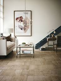 21 best reclamation porcelain tile collection by crossville images