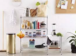 Smart Storage Make Space In Your Home