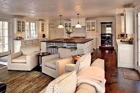 Large Size Of Countertops Backsplash Big Butcher Block Kitchen Island Open Design Inspirations