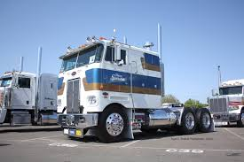 100 Fuel Efficient Truck The Of The Future Is Now