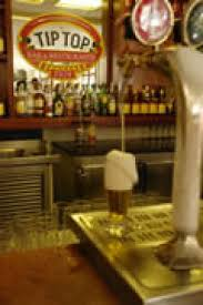 Tip Top | Bares E Restaurantes BH - Tip Top Bar Grill The Official Guide To New York City A Fantastic Melbourne Food Adventure With Tours Morsels Feltrekv Tteraszok Budapest Dreamer Bares E Rtaurantes Bh Rooftop Bars Gtway Your Gateway Gay Travel Banister Banquette Barber Carkajanscom Where Dirt Road Ends Thomas West Virginia Racecamde Online Magazine About The Porsche Sercup Lower Mhattans Best East Side Cool Hunting Brew Lounge October 2006 Home Happys Irish Pub Louisianas Own
