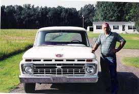 64 To 66 Grill - Ford Truck Enthusiasts Forums 66 Ford F100 1960s Pickups By P4ul F1n Pinterest Classic Cruisers Black Truck Car Party Favors Tailgate Styleside Dennis Carpenter Restoration Parts 1966 F150 Best Image Gallery 416 Share And Download 19cct14of100supertionsallshows1966ford Hot F250 Deluxe Camper Special Ranger Enthusiasts Forums Red Rod Network Trucks Book Remarkable Free Ford Coloring Pages Cruise Route In This Clean Custom 1972 Your Paintjobs Page 1580 Rc Tech Flashback F10039s New Arrivals Of Whole Trucksparts Or