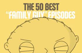 Halloween On Spooner Street Family Guy by 27