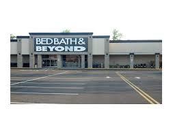 Bed Bath Beyond Baby Registry by Bed Bath U0026 Beyond Middletown Nj Bedding U0026 Bath Products