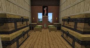 Minecraft Kitchen Ideas Ps3 by 100 Kitchen Ideas Minecraft Nice Kitchen Cabinets Home