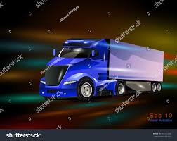 Truck Trailer Logistic Background Blue Trailer Stock Vector ... 2016 Ccj Top 250 Despite Revenue Dips 2015 Was Solid For Countrys Kb Transportation Page 1 Ckingtruth Forum West Of St Louis Pt 16 Trucking Or Family Your Choice Youtube Tango Transport Shreveport La Sallite Tv In Truck Celadon Services Best Image Kusaboshicom Otr What Terminals Innear Las Vegas How Selfdriving Startup Embark Will Transform The Industry Sues Navistar Claiming Hundreds Trucks Had