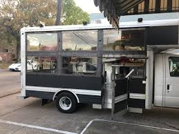 New Food Truck Offers Something Different: Get Ready For Roman Pizza ... Food Truckcatering Detroit Style Pizza Company Blazing Hearth Pizzablazing Home Rolling Oven Catering Food Truck Wood Fired Gourmet Pizza Weddings Our Mobile Kitchen Papa Franks Llc The New Minskys And Delivery Truck Charlies Taco Review Closed Wichita By Eb Palace Dtown Lakeland Florida Photo Gallery Nelly Belly Woodfire Cleveland Eddies Yorks Best Next Level Parlor Inside A 35 Foot Storage