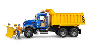 Amazon.com: Bruder MACK Granite Dump Truck With Snow Plow Blade ... Buy First Gear 193098 Silvi Mack Granite Heavyduty Dump Truck 132 Mack Dump Trucks For Sale In La Dealer New And Used For Sale Nextran Bruder Online At The Nile 2015mackgarbage Trucksforsalerear Loadertw1160292rl Trucks 2009 Granite Cv713 Truck 1638 2007 For Auction Or Lease Ctham Used 2005 2001 Amazoncom With Snow Plow Blade 116th Flashing Lights 2015 On Buyllsearch 2003 Dump Truck Item K1388 Sold May