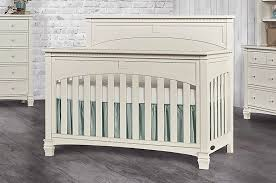 top 10 best baby cribs convertible bed reviews smooth shopper