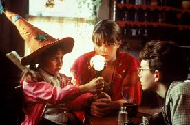Halloweentown 5 Cast by 11 Wonderful Magical Movies To Watch If You Love