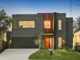 100 Architecturally Designed Houses Welcome To Architectural House Designs Australia