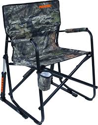 GCI Outdoor Freestyle Rocker Buy Hunters Specialties Deluxe Pillow Camo Chair Realtree Xg Ozark Trail Defender Digicamo Quad Folding Camp Patio Marvelous Metal Table Chairs Scenic White 2019 Travel Super Light Portable Folding Chair Hard Xtra Green R Rocking Cushions Latex Foam Fill Reversible Tufted Standard Xl Xxl Calcutta With Carry Bag 19mm The Crew Fniture Double Video Rocker Gaming Walmartcom Awesome Cushion For Outdoor Make Your Own Takamiya Smileship Creation S Camouflage Amazoncom Wang Portable Leisure Guide Gear Oversized 500lb Capacity Mossy Oak Breakup