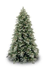 8ft Christmas Tree Homebase by 7ft Artificial Christmas Trees Uk Christmas Lights Decoration