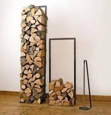 best 25 indoor firewood storage ideas on pinterest firewood