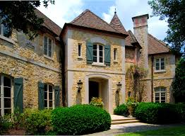 Awesome French Provincial Home Exteriors Home Design Great ... French Provincial Our Nolan Metricon Blog Classical House In Highland Park Tx Architectural Home Designs Goodsgn Country Plans Nottingham 30965 Associated Frehprovinciarchitecturalstyles French Country Homes Beautiful Floor Interiror And Exteriro Design Baby Nursery Homes Patial Luxury Mansion In Melbourne With Design Includes Modest Pink Hill Manor Reimagined Provincial Storybook