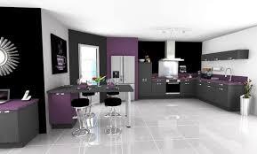 meuble de rangement cuisine conforama meuble de rangement cuisine fly meuble de rangement cuisine fly