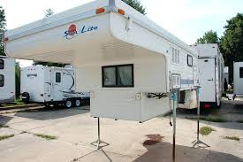 Sunline Awning Eagle Truck Camper Auto Eagle Sunline Automatic ... Our Home On The Road Adventureamericas Adventurer Truck Camper Special Features Camping Arb Awning 2500 Setup And Breakdown Youtube New Used Campers Travel Trailers Rvs For Sale Dealer In Iowa Homemade Awnings A Frame Forest River Forums Replacement For Power Patio Rv Sales Cap In Waterfall Retro Model Popup Online Picture Chrissmith Hasika Trailer Roof Top Family Tent Beach Bundutec Bunduawn Expedition Portal Because Im Me