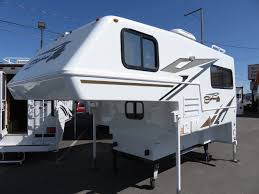 2019 Bigfoot 25C9.4 Short Bed Trucks - Custom Truck Accessories Pocketfullofwanderlust Bigfoot Truck Camper Gets A Roof Structure Small Used Truck Campers For Sale Fresh 2003 Toyota Ta A 4x4 V6 1994 Camper Trailer For Alaska With Cool Style Fakrubcom 2008 25fb Travel Phoenix Az Little Dealer By Owner In Florida User Guide Manual Warehouse In West Chesterfield New Hampshire Inspirational 1996 Shadow Cruiser 2001 2500 Series Rv Rvs Klamath Owners Club Intertional Forum Feed Toyota Tacoma 611 Import