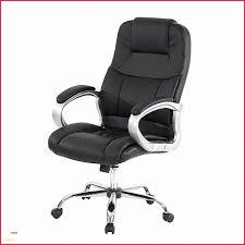 densit canap densit assise canap great revtement assise cuir vachette epaisse