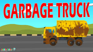 Garbage Truck Videos For Children | Rubbish Trucks For Children ... Garbage Truck Videos For Children L Grouchy Orange Garbage Truck Videos For Children Rubbish Trucks Kids Channel Vehicles Youtube Howd They Build That Garbage Truck In Hd Video Playtime For Kids Green Kawo Toy Unboxing Jack Grapple Battles A 1986 Hesston Corp Pakrat Mini Side Load Freightliner M2 New Way Rotopac Trucks Of San Jose Dickie Toys Australia Best Resource How To Draw A Art Hub