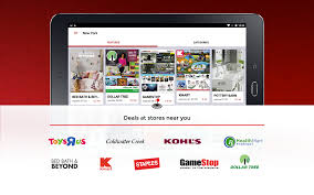 Bed Bath Beyond Application by Shopfully Weekly Ads U0026 Deals Android Apps On Google Play