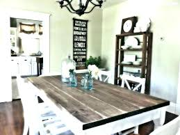 Farm Dining Room Tables Old Table For Sale Style Kitchen