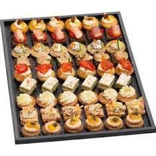 d lacer en cuisine 29 best chef auguste escoffier images on baking center