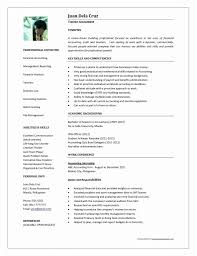 Accounting Resume Template Singapore Annotated Page0001 Sample Cv ... Fund Accouant Resume Digitalprotscom Accounting Sample And Complete Guide 20 Examples Free Downloadable Templates 30 Top Reporting Samples Marvelous 10 Thatll Make Your Application Count Cv For Accouants Senior Rumes Download Format Cover Letter Best Of 5 Template Luxury Staff Elegant Awesome