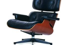 Poang Rocking Chair Ikea Canada Office Design Swivel Chairs Marvellous Interior On Leather Modern Desk Full Off