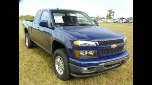 Preston Ford Used Car Sale Maryland 2010 Chevrolet Colorado V8 4WD ... Research 2019 Ford Ranger Aurora Colorado Denver Used Cars And Trucks In Co Family 2010 F350 Lariat 4x4 Flat Bed Crew Cab For Sale Summit How Does The Rangers Price Stack Up To Its Rivals Roadshow 2017 Raptor Truck Springs At Phil Long 2012 Chevrolet Reviews Rating Motortrend For Michigan Bay City Pconning East Tawas 2006 F150 80903 South Pueblo Spradley Lincoln Inc New 2016 18 Food