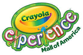 Halloween Express Richfield Mn by Family Activities Things To Do Mall Of America