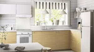 déco maison en brique bois reims 2122 06360816 blanc