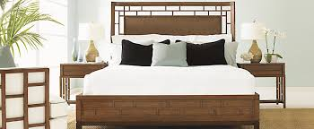 Minimalist Furniture Stores Fort Lauderdale With Bedroom Best