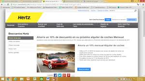 Rental Car Coupon Codes 2018 : Easter Show Carnival Coupons Global Golf Coupon Code Alamo Online Coupons Codes Costco Book July 2018 Rancho Ymca Alamo Car Rental Visa Cherry Culture An Easy Hack For Saving Money On Car Rentals Benefits Illinois Farm Bureau Usa September Baby Diego Discount Corp How To Save Money On Rentals Around The World With A Wrinkle In Time Live Stage Magiktheatre Enter To Win Rent 46 Photos 492 Reviews Rental 1 Member Discounts Copa