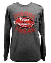 Mens, Diesel Freak Power Long Sleeve While All You Other Guys Are Cummin And Strokin Im Taking Her To Diesel Clearance Online Shop Fast Free Shipping Worldwide 66 Diesel Propane Prices T Chayn Shirt Polo Shirts Light Grey Dieselmen Clotngtshirts Outlet Uk Sale Products Tees Power Plus Store T Cheap Printed Tshirt Dress Women Clothing Cummins Stroke Duramax Hats Shirts More Powerstroke Diamond Plate Print Add Personalized Text Banner Men Clothingbest Truckdiscount Diesel Hot