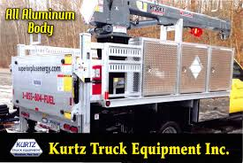 Post Cards — Kurtz Truck Equipment Hartford Truck Equipment Inc Annulli 99 Gmc C7500 Dump2a Ste Nelson And Joe Recker On Twitter New Kalida Freight Truck Sierra Body Providing Equipment In Midwest Trucks For Sale Fargo Nd Tectran Products Available At Youtube Dickinson Oil Field Farm Industrial Madison Truck Equipment Inc Western Dealer Madison Wi Ar