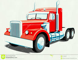 100 Truck Images Clip Art Distribution Art Great Free Clipart Silhouette