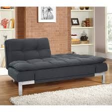 Kmart Folding Bed by Furniture Target Sofa Bed Kmart Futon Futons At Kmart