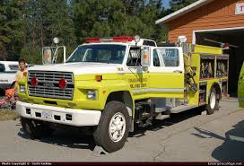 Fire Truck Photos - Ford - F750 - Pumper - Emergency Apparatus ... Best 25 Ford Truck Quotes Ideas On Pinterest Diesel Trucks Big Lovely Trucks Quotes 7th And Pattison 2017 F150 Truck Features Fordca Pick Up Insurance Online Quote Mania Wallpaper Uhaul Quote Quotes Of The Day Pin By Kim Monzfiesel Homepage Avalon Your St Johns Newfouland And New 2019 Ranger Pickup Revealed At Detroit Auto Show Tom Kulick Quotehd Desert Drags 5th Annual Nationals Photo Image Fords New Super Duty Raises The Bar Business