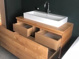 badezimmer zug affoltern am albis zürich schreinerei