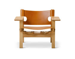The Spanish Chair 12 Comfy Chairs That Are Perfect For Relaxing In Desk How To Design And Lay Out A Small Living Room The 14 Best Office Of 2019 Gear Patrol Top 3 Reasons To Use Fxible Seating In Classrooms 7 Recling Loveseats 8 Ways Make The Most A Tiny Outdoor Space Coastal Pinnacle Wall Sofa Fniture Wikipedia Mainstays Bungee Lounge Recliner Chair Multiple Colors 10 Reading Buy At Price Online Lazadacomph