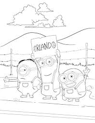 Glamorous First Name Coloring Pages Image For Children 9 Years Print Your And Age On The