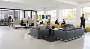 Modern Office Design Layout Chic Office Ideas Home Office Office ... Home Office Desk Fniture Designer Amaze Desks 13 Small Computer Modern Workstation Contemporary Table And Chairs Design Cool Simple Designs Offices In 30 Inspirational Elegant Architecture Large Interior Office Desk Stunning