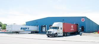 100 Rowe Truck Row010 Sprinkler Systems