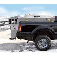 Meyer V-Box Insert Spreader — Stainless Steel, 1.5 Cubic Yard ... Truck Equipment Sales Llc Completed Trucks Eastern Surplus Products Hiway Salt Spreaders Sand And Deicing 2009 Used Ford F350 4x4 Dump With Snow Plow Spreader F Cyncon Hempstead Unveils Like New Trucks Salt Spreaders Newsday Dogg Buyers West Nanticoke Pa Man Tga 26310 6x6 Rhd Tipper Schmidt Spreader Dump Saltdogg 2400 Litre Shpe3000 Plows Triad Insert Northern Tool Boschung Group