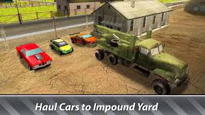 Tow Truck City Driving APK Download - Free Simulation GAME For ... Avia A31 Tow Truck For Gta San Andreas Steam Community Wherabbituk Review Towtruck Simulator 2015 Fs Towing Bus Break Down Youtube Amazoncom Tom The Of Car City Charles Courcier Edouard 18 Wheeler Games Best Resource Transport Game 2018 Free Download Tayo Repair 07 Toto Police Robot Transform Android Apk Download Grand Theft Auto V Girl Tonya Tow Truck Rockstar Games Concept Art Parking Honeipad Gameplay