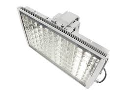 maxlite 400 watt equivalent 200 watt led high bay pendant light
